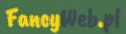 FancyWeb.pl – Strony Internetowe, SEO, Reklama PPC