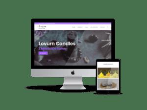 Lovurn.com
